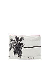 Маленькая сумочка surf jaipur original - Samudra