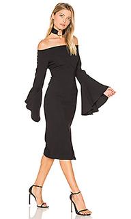 Платье solange - Bardot