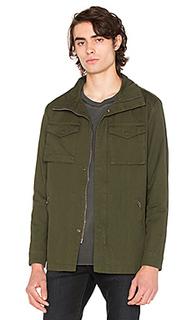 Utility jacket - NEUW