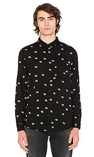 Рубашка bob - NEUW