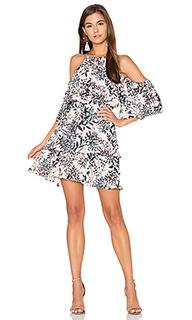 Платье lianna - Parker