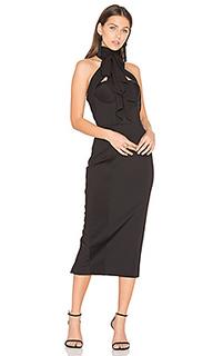 Платье maranosa - Misha Collection
