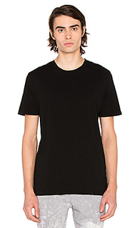 The presley japanese slub tee - COTTON CITIZEN