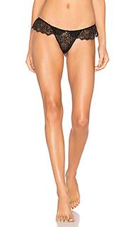Adeline cinched bikini - eberjey