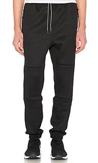 Свободные брюки x stampd - Puma Select