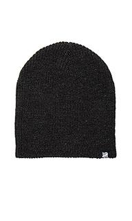Вязанная шапочка - Undefeated