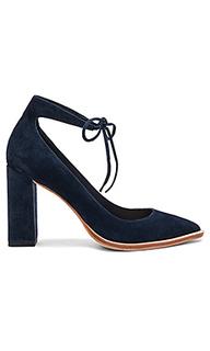 Туфли на каблуке rita - Loeffler Randall
