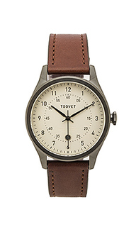 Часы svt-rm40 - Tsovet