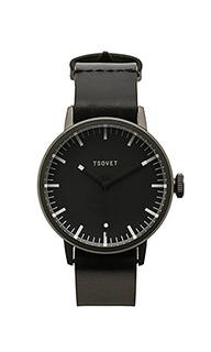 Часы svt-sc38 - Tsovet