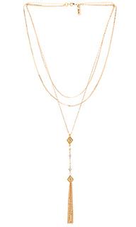 Ожерелье mia - Vanessa Mooney
