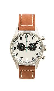 Часы svt-de40 - Tsovet