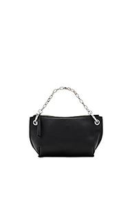 Маленькая сумочка marna micro - Rachel Comey