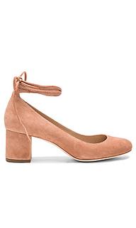 Туфли на каблуке clara - Loeffler Randall