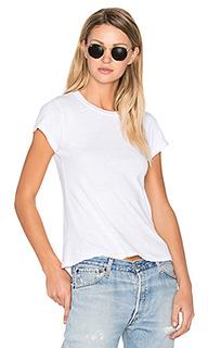 Облегающая футболка 1960s - RE/DONE