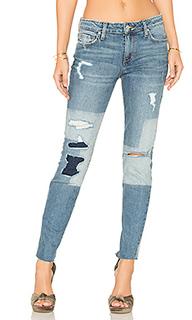 Скинни джинсы до лодыжек collectors edition the icon - Joes Jeans