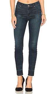 Скинни джинсы до лодыжек the icon - Joes Jeans