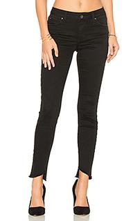 Скинни джинсы до лодыжек the blondie - Joes Jeans