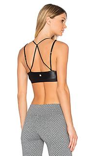 Sport vaughn strapped bra - Lanston