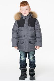 Куртка Aviva kids