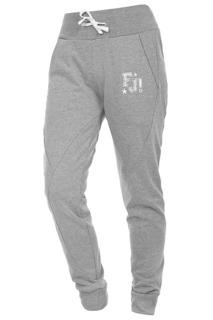 Спортивные брюки Feel JOY!