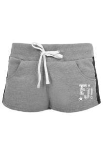 Спортивные шорты Feel JOY!