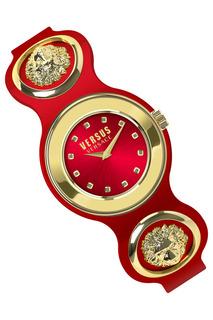 Часы Versus
