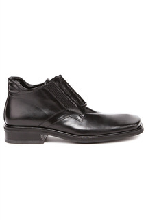 Ботинки Redwood