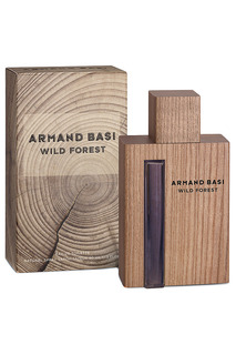 Туалетная вода 50 мл Armand Basi