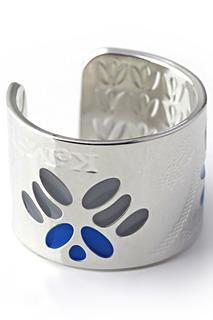 Кольцо Kemira