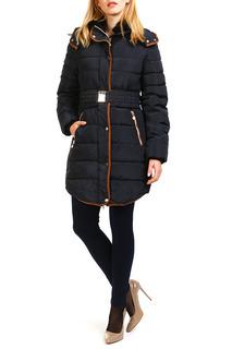 Куртка M BY MAIOCCI
