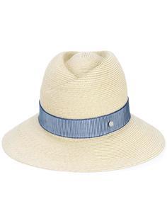 шляпа 'Tyler' Maison Michel