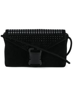 hotfix Devine shoulder bag Christopher Kane