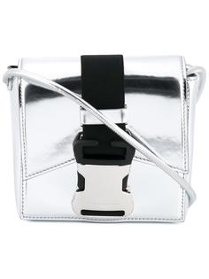 сумка на плечо 'Bonnie' Christopher Kane