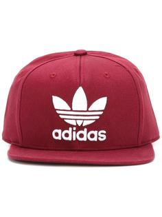 кепка с логотипом Adidas Originals