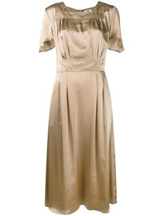 платье 'Pietra'  Maryam Nassir Zadeh