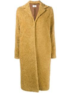 пальто 'Mimi'  Maryam Nassir Zadeh