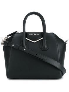 мини сумка на плечо 'Antigona' Givenchy