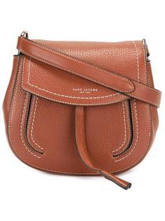 мини сумка на плечо 'Maverick' Marc Jacobs