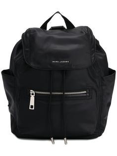 рюкзак 'Easy' Marc Jacobs