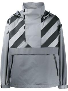 'Donville' jacket Moncler X Off-White