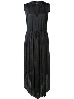 'Tullia' dress Ulla Johnson