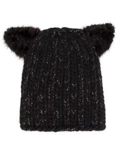 шапка-бини 'Felix' Eugenia Kim