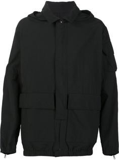 'Flight' jacket Rta