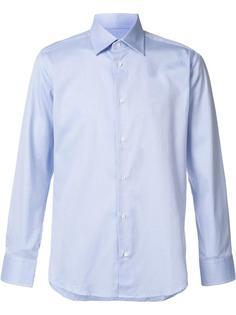 classic shirt Simeone Napoli