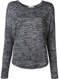 'Hudson' knitted top Rag & Bone