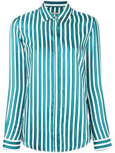 рубашка 'Marget' Massimo Alba