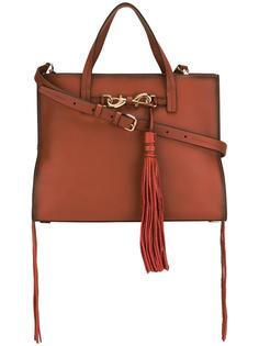 большая сумка-тоут 'Florence' Rebecca Minkoff