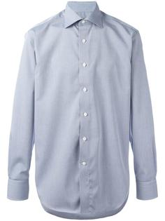 'Impeccabile' shirt Canali