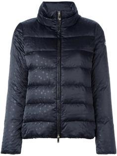 куртка-пуховик Armani Jeans