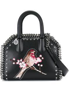 мини сумка через плечо 'Falabella' Stella McCartney